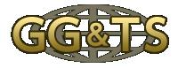 GLOBAL GUIDE & TRANSPORT SERVICE